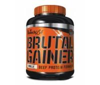 Brutal Gainer Brutal Nutrition 3632g