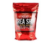 Activlab Crea Shot 1 кг