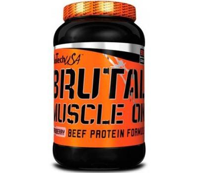 Muscle ON Brutal Nutrition 908g в Киеве