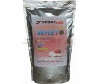 Протеин сывороточный , Sporting™ Whey Protein 2.5 кг