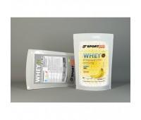 Сывороточный протеин Sporting™ Whey Protein  1 кг