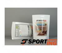 Сывороточный протеин Sporting WPC 80 % 2.5 кг