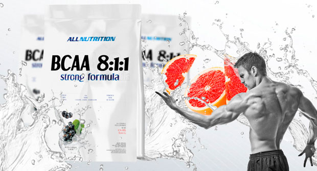 All-Nutrition-BCAA-8-1-1-Strong-Formula-banner