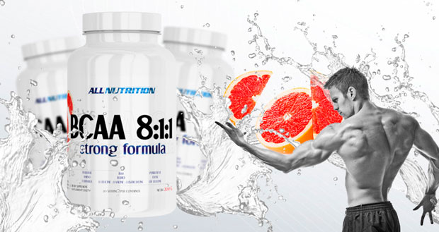 All-Nutrition-BCAA-Strong-Formula-200g-banner