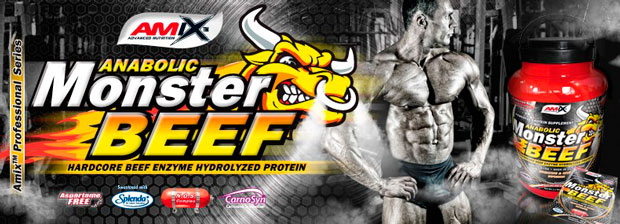 Anabolic-Monster-Beef-Protein-Amix-banner