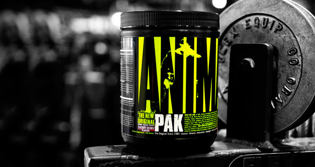 Animal-Pak-Powder-banner
