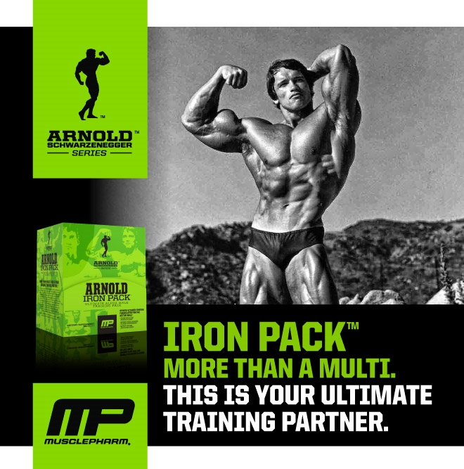 Arnold_IronPack_30_packs