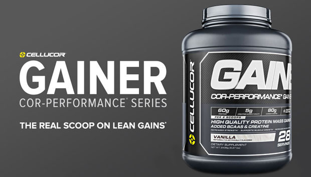 COR-Performance-Gainer-banner
