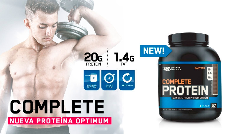 Complete_Protein_Optimum_Nutrition