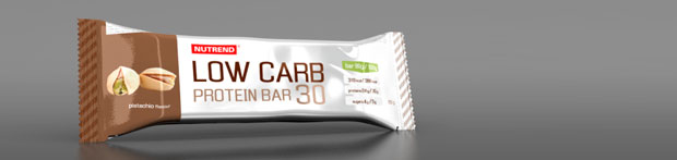 Low-Carb-Protein-Bar-banner
