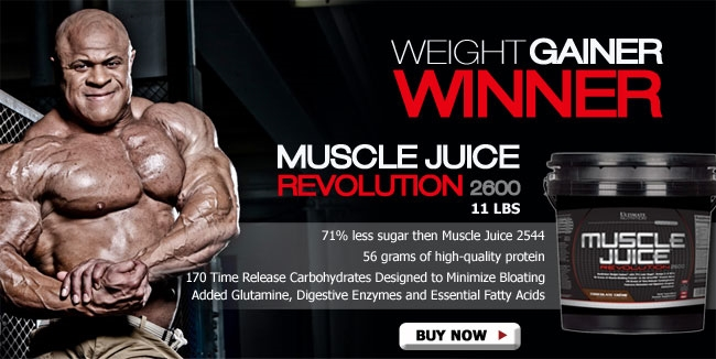 Muscle-Juice-Revolution