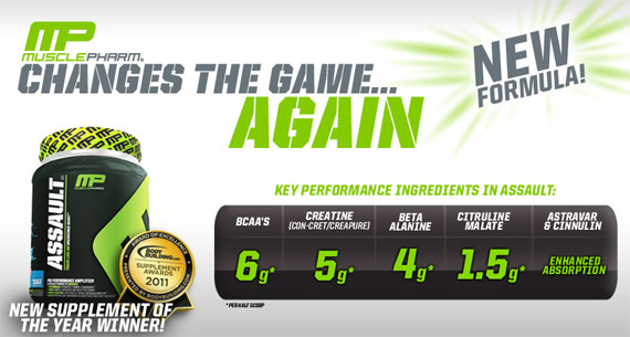 MusclePharm_Assault