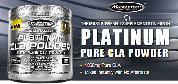 Muscletech-Platinum-CLA-Powder-banner