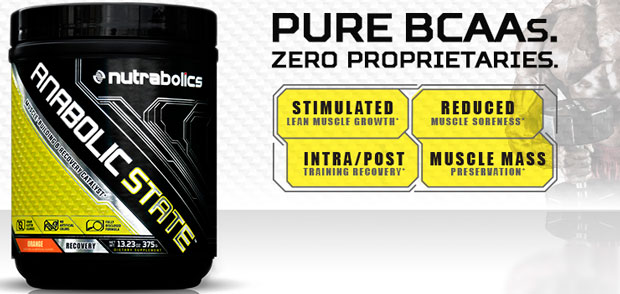 Nutrabolics-Anabolic-State-banner