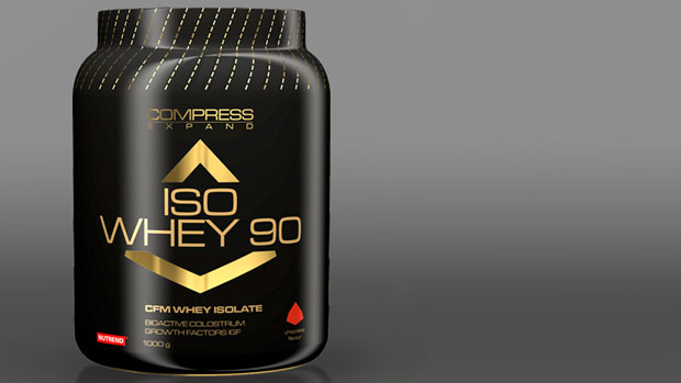 Nutrend-Iso-Whey-90-banner