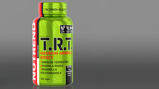 Nutrend-T.R.T-banner