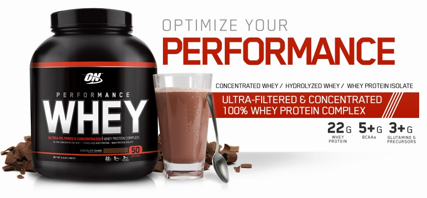 Optimum_Performance_Whey