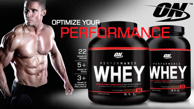 Performance-Whey-banner