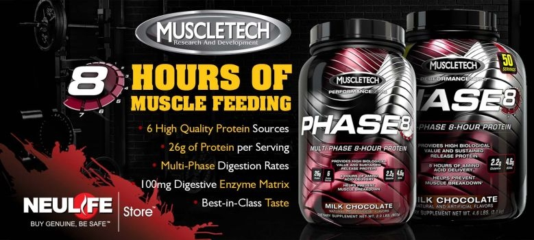 Phase8_MuscleTech