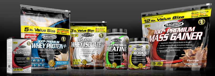 Protein-Plus-MuscleTech