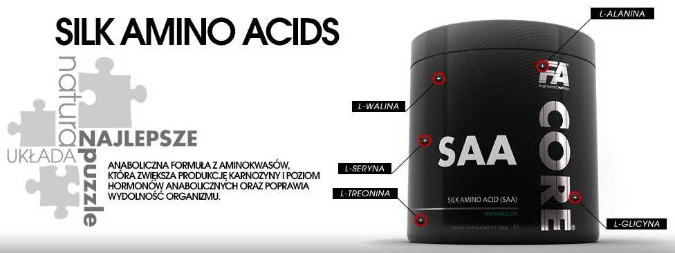 Silk-Amino-Acids-CORE-Fitness-Authority
