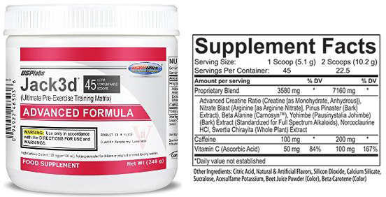 USPlabs-Jack3d-Advanced-Formula