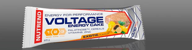 Voltage-Energy-Cake-banner