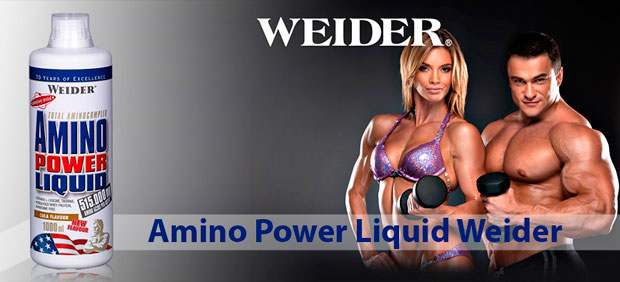Weider-Amino-Power-Liquid-banner