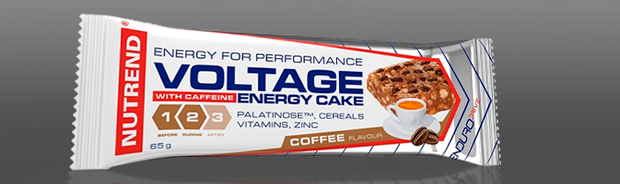 voltage_energy_cake_with_caffeine_banner