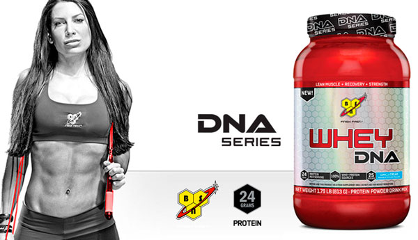 whey-dna-series-banner